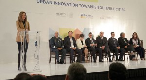 Clausura_Smart_City_Expo_Puebla_Alcaldes_de_Mexico_Monica_Aspe