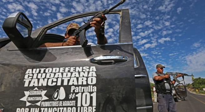 Concluye_era_autodefensas_Michoacán_Alcaldes_de_Mexico_Febrero_2016