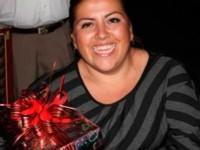 Confirman autoridades de Puebla y Veracruz muerte de la reportera Anabel Flores