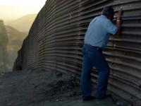 Consecuencias de la vigilancia migratoria en México