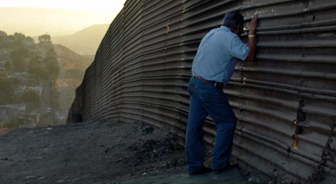 Consecuencias_politicas_migratorias_Alcaldes_de_Mexico_Febrero_2016