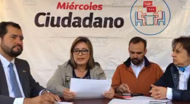 Continuaran_exhibiendo_infractores_Miguel_Hidalgo_Xochitl_Galvez_Alcaldes_de_Mexico_Febrero_2016