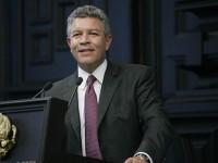 David Penchyna será el nuevo director general del Infonavit