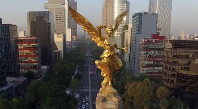 Del_DF_a_CDMX_De_puño_letra_Alcaldes_de_Mexico_Febrero_2016