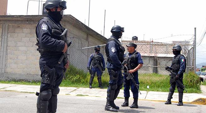 Delitos_Alto_impacto_municipios_Alcaldes_de_Mexico_Febrero_2016