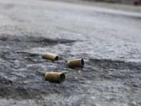 Comando secuestra a tres familias en Xochilapa, Guerrero
