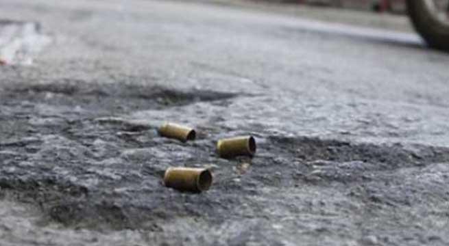 Desaparecen_tres_familias_Xochilapa_Guerrero_Alcaldes_de_Mexico_Febrero_2016