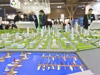 Planear desarrollo de las ciudades para ofrecer calidad de vida: Smart City Expo Puebla