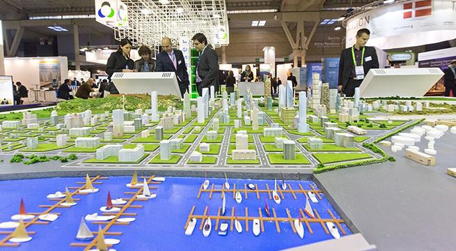 Desarrollar_ciudades_con_calidad_de_vida_Alcaldes_de_Mexico_Febrero_2016