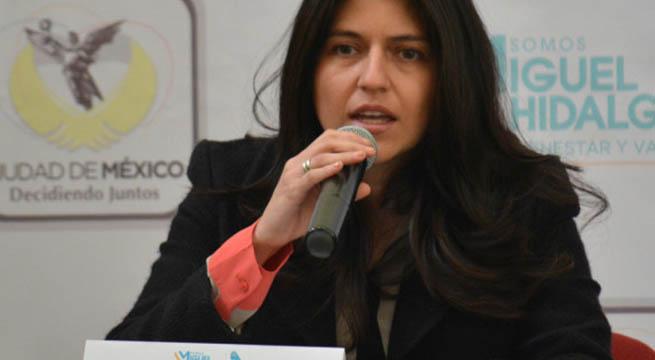 Destituyen_a_titular_de_la_AEP_Alcaldes_de_Mexico_Octubre_2014