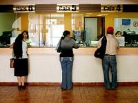 Condusef detecta 67 cláusulas abusivas en cajas de ahorro y crédito popular