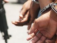 Detienen a 26 presuntos autodefensas en Michoacán