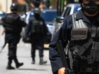 Detienen a dos policías de Coahuila por robo en un domicilio