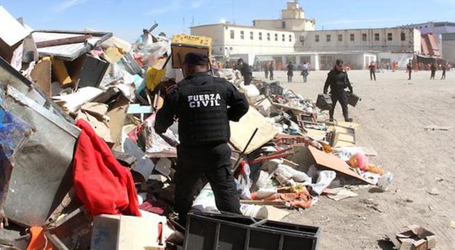 Detienen_funcionarios_desmatelan_lujos_Topo_Chico_Alcaldes_de_Mexico_Febrero_2016