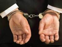 Detienen a Juez Calificador de Ciudad Victoria por presunto secuestro
