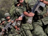 Ejército toma seguridad de Tlaquepaque tras renuncia de mandos y asesinato de policías