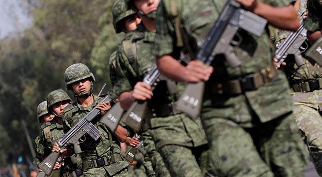 Ejercito_toma_control_de_seguridad_Tlaquepaque_Alcaldes_de_Mexico_Febrero_2016