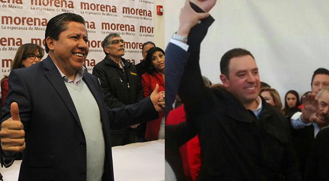 Elecciones_Zacatecas_Candidatos_Alcaldes_de_Mexico_Febrero_2016
