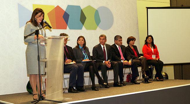Equidad_base_ciudades_inteligentes_Smart_City_Puebla_Alcaldes_de_Mexico_2