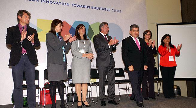 Equidad_base_ciudades_inteligentes_Smart_City_Puebla_Alcaldes_de_Mexico_3