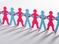 Equidad de género tomará entre 17 y 22 años, opinan grupos de millennials y generación X