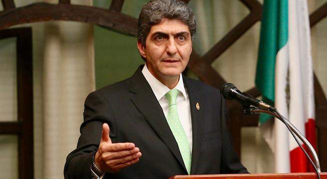 Ernesto_Nemer_nuevo_titular_Profeco_Alcaldes_de_Mexico_Febrero_2016