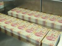 """Estados """"guardan"""" 147 mil mdp pero mantienen deudas"""