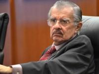 Muere el Senador y ex alcalde de Torreón, Braulio Fernández Aguirre