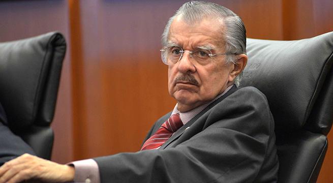 Fallece_Senador_Braulio_Fernández_Alcaldes_de_Mexico_Febrero_2016