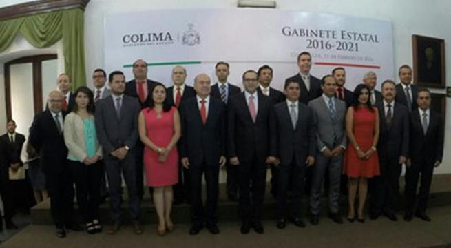 Gabiente_Peralta_incumple_paridad_Alcaldes_de_Mexico_Febrero_2016