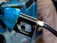 Precio de la gasolina de importación no bajará: SHCP