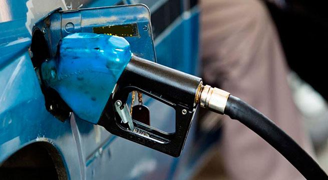 Gasolina_importada_no_bajara_de_precio_Alcaldes_de_Mexico_Febrero_2016