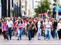 Gentilicio de la Ciudad de México será determinado por académicos: Mancera