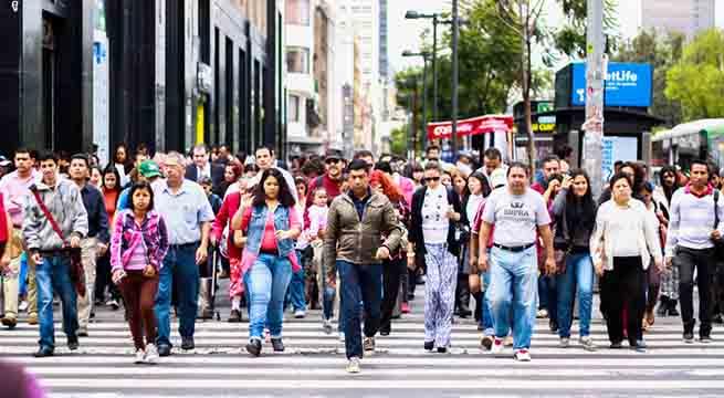 Gentilicio_Ciudad_de_Mexico_por_academicos_Alcaldes_de_Mexico_Febrero_2016