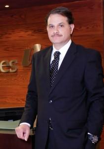 Gerardo-Salazar-Viesca