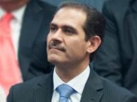 Acumula administración de Guillermo Padrés 700 investigaciones judiciales