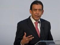 Humberto Moreira es dado de alta en la nómina de jubilados de Coahuila