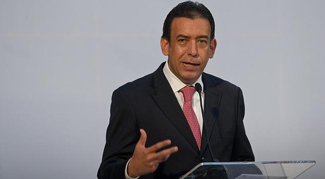 Humberto_Moreira_Recibe_pension_Alcaldes_de_Mexico_Febrero_2016