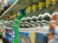 Impuestos no demuestran efectividad para reducir consumo de refrescos: COLMEX