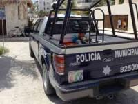 Solo Campeche y Nayarit con niveles bajos de impunidad; 25 estados con niveles altos