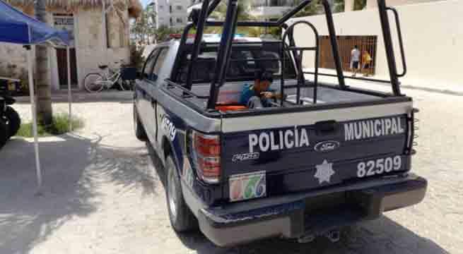 Impunidad_generalizada_Ranking_Alcaldes_de_Mexico_Febrero_2016