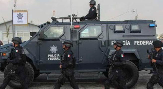 Indice_de_delitos_el_mas_bajo_desde_1997_Alcaldes_de_Mexico_Febrero_2016