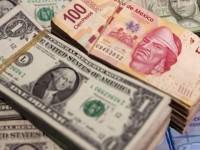 Advierten mayor inflación si depreciación del peso persiste