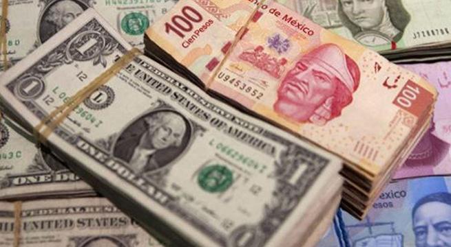 Inflacion_mayor_riesgo_depreciacion_del_peso_Alcaldes_de_Mexico_Febrero_2016