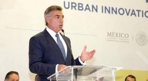 Inicia_Smart_City_Expo_Puebla_Alcaldes_de_Mexico_Gali_Fayad