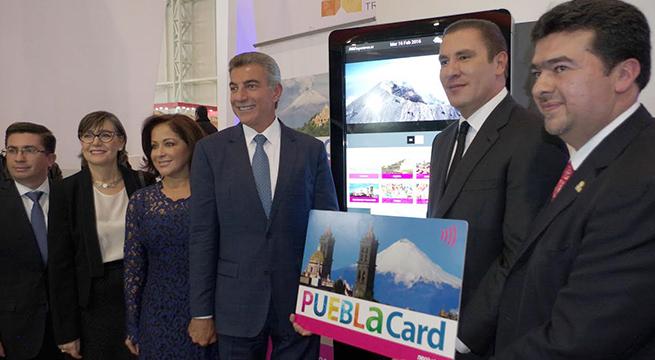 Inicia_Smart_City_Expo_Puebla_Alcaldes_de_Mexico_Puebla