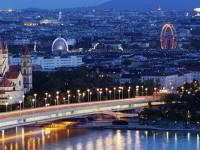 Estas son las mejores ciudades del mundo para vivir; Monterrey en el lugar 108 de 230