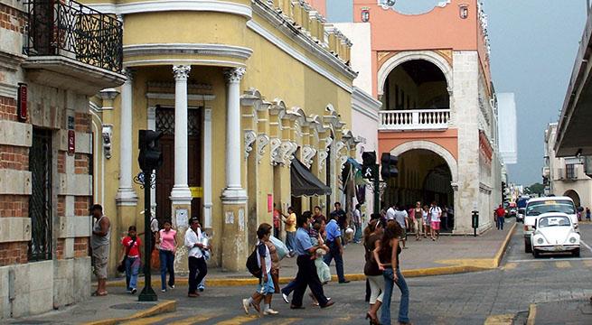 Mérida_mejor_ciudad_para_vivir_Alcaldes_de_Mexico_Febrero_2016