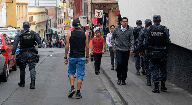 Mexicanos_insatisfechos_con_su_vida_por_inseguridad_Alcaldes_de_Mexico_Octubre_2014