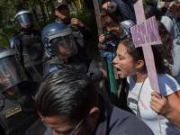 México y Venezuela los más atrasados de la región en derechos humanos